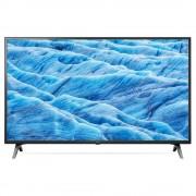 LG 43UM7100PLB UHD TV - 43-