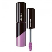 Shiseido Lacquer Gloss Vi 708 - Tester