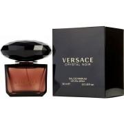 Versace Crystal Noir EDP 90ml Hölgyeknek