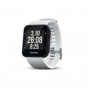 Reloj Pulsometro Garmin Gps Forerunner 35 Hrm Notificaciones