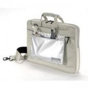 Чанта за лаптоп TUCANO WO-MB154-I, за 15.4-инчов MacBook Pro, Workout, бял цвят, WO-MB154-I