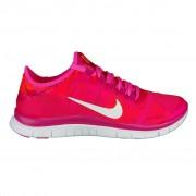 Nike női cipő WMNS NIKE FREE 3.0 V5 EXT PRNT 684797-601
