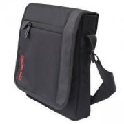 Чанта за лаптоп до 10 инча DICALLO LLM9620R1, черна, LLM9620R1_VZ