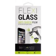 Folie Protectie Flexi-Glass Lemontti LFFGXIRN5 pentru Xiaomi Redmi Note 5 (Transparent)