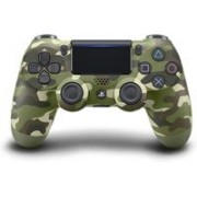 [Accessoires] Sony DualShock 4 V2 Wireless Controller Camouflage