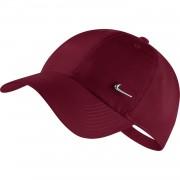 Nike unisex baseball sapka U NK H86 CAP METAL SWOOSH 943092-618