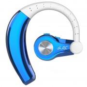 Auricular Mono Bluetooth 4.1 T9 - Azul
