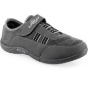 Lancer Casuals For Women(Grey)