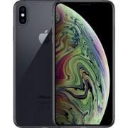 Apple iPhone Xs, 64GB, tamno sivi