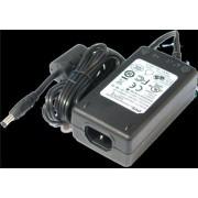 Mikrotik 24HPOW, High power 24V 1.6A power supply power plug.