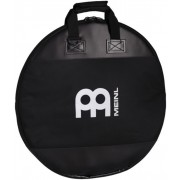 "Meinl MSTCB22 Standard Cymbal Bag 22"""