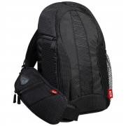 Geantă Canon Custom Gadget Bag 300 EG