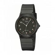 Casio Collection MQ-24-1BLLGF часовник за мъже и жени