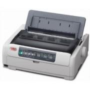 Imprimanta matriceala OKI MICROLINE 5720eco OKI 44209905