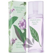 Elizabeth Arden - Green Tea Exotic (100ml) - EDT