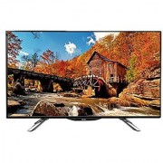 Haier LE39B9000 39 inches(99.06 cm) HD Ready LED TV (Black)
