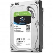 "Seagate SkyHawk 4TB SATA3 3.5"" DVR HDD"