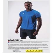 Joma- Completo calcio Kit calcio Academy Set