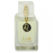 CnR Create Leo Eau De Toilette Spray (Unboxed) 3.4 oz / 100.55 mL Men's Fragrances 542878