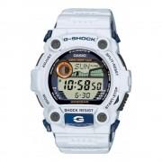 Orologio uomo casio g-7900a-7