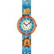 orologio flikflak bambino zfbnp060