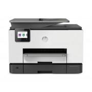 MFP, HP OfficeJet Pro 9023 AIO, InkJet, Fax, ADF, Duplex, Lan, WiFi (1MR70B)