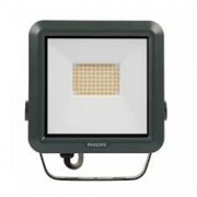 Reflector LED 25W BVP105/840 PSU VWB100 PHILIPS