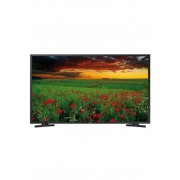 "Samsung TV LED 32"" SAMSUNG UE32N4002 EUROPA BLACK"