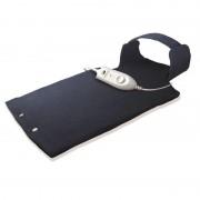 Perna electrica Comfort Therm CPH-20 Taurus, 45 W, 40 x 50 cm