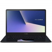 "Asus Zenbook Pro Ux580ge-Bn085r Notebook 15.6"" Intel Core I7-8750h Ram 16 Gb Ssd"