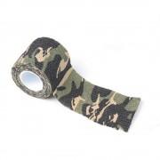 Kamuflážna maskovacia páska CAMP