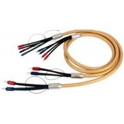 Cabluri audio - Van den Hul - The Cumulus Hybrid 2.5m