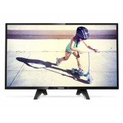 PHILIPS 32PFS4132/12 LED Full HD digital