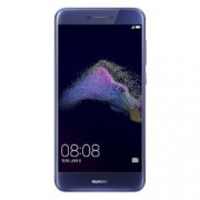 P9 lite 2017 4G DS Smartphone Blue