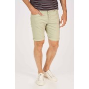 Only & Sons Short - Groen