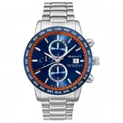Orologio gant uomo w11106 new collection