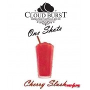 Cloud Burst - Cherry Slush - 30ml