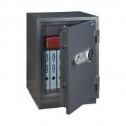 Seif antifoc cu cifru electronic ROTTNER SYDNEY65 T05438, 86 Kg