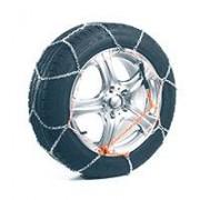 Michelin 2 Calze da Neve Michelin Easy Grip Evolution 5 (008305)