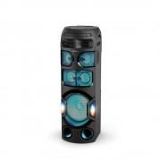 Sony Minicomponente Sony MHC-V82D