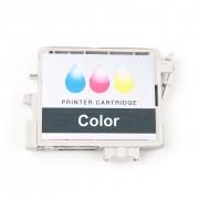 Canon Originale Pixma MX 530 Series Cartuccia stampante (PG-540 XLCL 541 XL / 5222 B 013) multicolor Multipack (2 pz.), Contenuto: 21ml + 15ml
