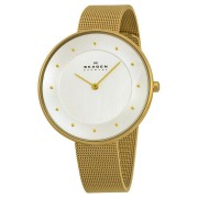 Ceas de damă Skagen SKW2141
