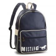 Mustang Ryggsäck MUSTANG - Daayton 4100000015 Dark Blue 402