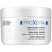 Bionike Proxera Emulsione Corpo 200ml