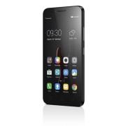 Telefon Lenovo Vibe C, Dual Sim, 4G, Black