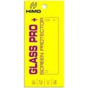 Folie Protectie Sticla Securizata Himo Pentru Huawei Mediapad M3