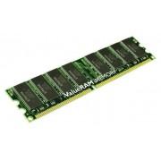 Kingston ValueRam 1GB DDR2-667