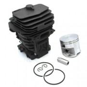 Set motor Stihl 251 - GP Premium