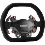 Thrustmaster Sparco P310 4060086