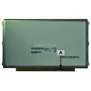 2-Power Laptop Skärm 12.5 tum WXGA HD 1366x768 LED Matte (B125XTN02.0)
